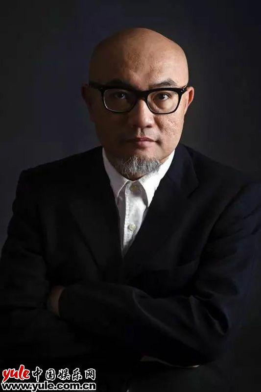 香港顶级编剧张炭加盟中环影业共创精品剧新篇章